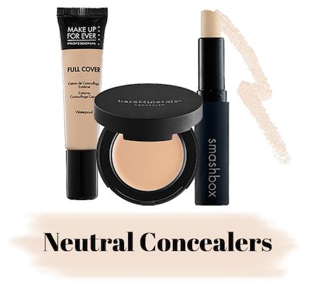 neutral_concealer